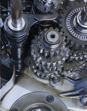 Automotive Differential Service | Killeen, TX